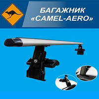 "Багажник ""CAMEL AERO"" поперечки 120см"
