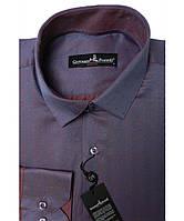 Рубашка мужская Giovanni Fratelli 0339 CR