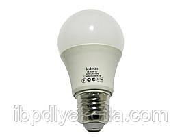 Светодиодная лампа LEDMAX 5Вт BULB5W E27 4200K