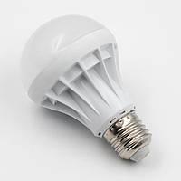 Светодиодная лампа E27 5W UKC