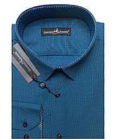 Рубашка мужская Giovanni Fratelli 0362 CR