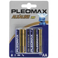 Батарейка PLEOMAX Alkaline A23 / 12V / за 1 шт