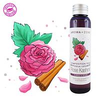Диффузия «Роза Kashmir» (Rose Kashmir), 100 мл