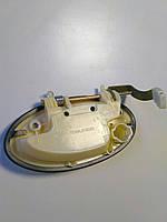 Ручка наружная передней двери R LIFAN 520, фото 1