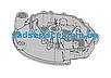 Картер масляный для двигателя AL-KO PRO 140 QSS, фото 2
