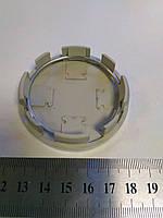 Колпачек колеса (литой диск) Geely CK-1, Geely CK-2 Китай (оригинал)