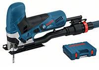 Лобзик электрический Bosch GST 90 E Professional (060158G000)