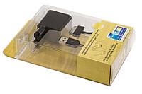 Зарядное устройство для планшета SAMSUNG 5V 2A (30-pin-USB) 10W