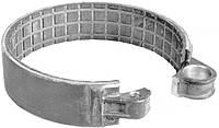 Лента ВОМ МТЗ 80 (торм. кубик) | 70-4202100