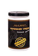 Протеин HYPERWHEY PROTEIN 84%