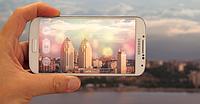 Купить китайские копии телефонов в Днепропетровске