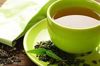 Цікаві трдиції чаювання у світі...