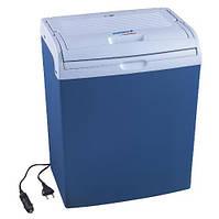 Холодильник для автомобиля CAMPINGAZ SMART TE25 L 12/230V