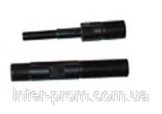 Штифт большой диам. 20 мм к ПГЛ (ПГЛ-60Н, ПГЛ-60Н ШТОК, ПГЛ60, ПГЛ-60Т, ПГЛ-60М, ПГЛ-60+)