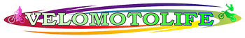 Интернет магазин - VELOMOTOLIFE