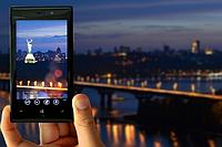 Купить китайские копии телефонов и смартфонов в Киеве