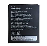 Аккумулятор BL243 для мобильного телефона Lenovo A5500 (Li-ion 3.8V 2900mAh)