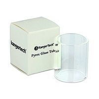 Стекло (колба) для атомайзера KangerTech Toptank Mini