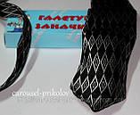 Краватка-заначка, фото 2