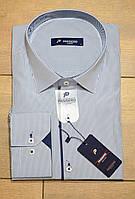 Мужская рубашка- классическая