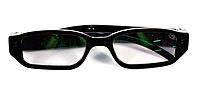 Видео регистратор (очки с камерой) анти-блик  фото видео 1920x1440