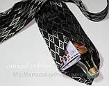 Краватка-заначка, фото 4