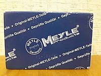 Наконечник рулевой тяги Daewoo Lanos 1997--> Meyle (Германия) 616 020 5380, 616 020 5377