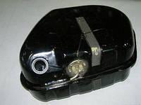 Бак топливный Ваз 2101 с датчиком АвтоВаз