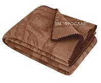 Одеяло шерстяное верблюжье 170х205
