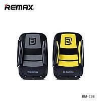 Автомобильный Держатель Для Телефона REMAX Car Holder RM-C08