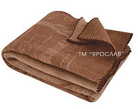 Верблюжьи одеяла 170х205 см