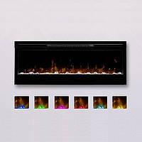 Электрокамин Dimplex Prism 50 LED