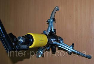 Съёмник гидравлический  ручной СГР-5 (СГ-5), фото 3