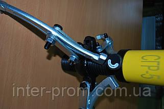 Съёмник гидравлический  ручной СГР-5 (СГ-5), фото 2