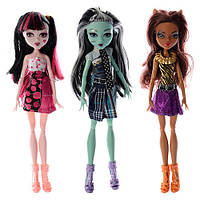 Кукла YF1005-1