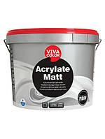 Vivacolor Acrylate Matt A