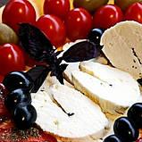 Закваска  для сыра Халлуми (на 6 литров молока), фото 2