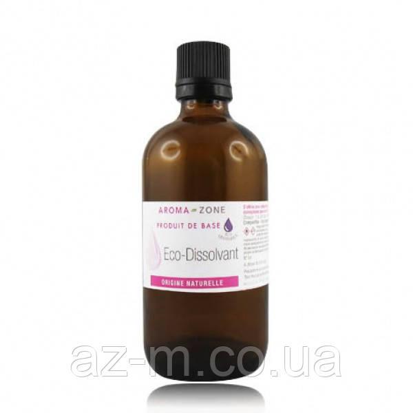 Базовый продукт Eco-Dissolvant, 100 мл