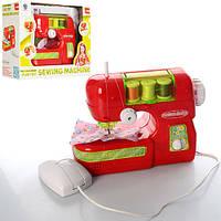 Игрушка швейная машинка 14001