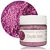 Краситель минеральный Розовый оксид (Rose oxide), 10 г