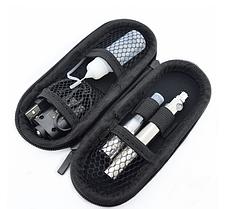 Электронная сигарета eGo-T Starter kit 1100 mAh (Черная), фото 2