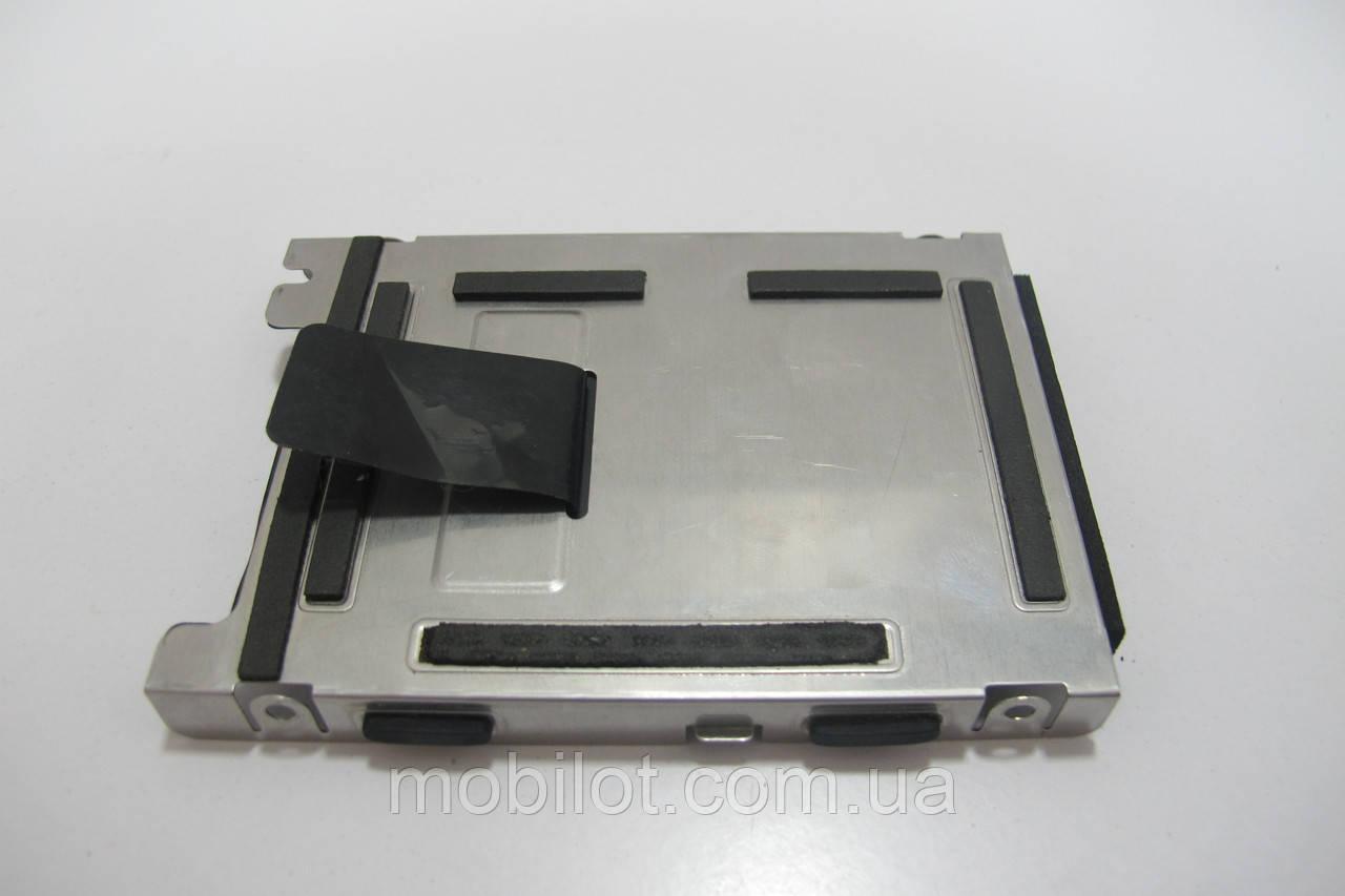 Корпус (карман, корзина, крепление) для HDD ASUS F5SL (NZ-970)