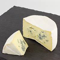 Закваска для сыра Бавария Блю (на 6 литров молока)
