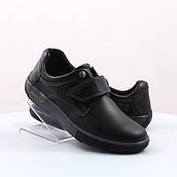 Детские туфли Mida (44532)