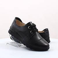 Детские туфли Mida (44535)