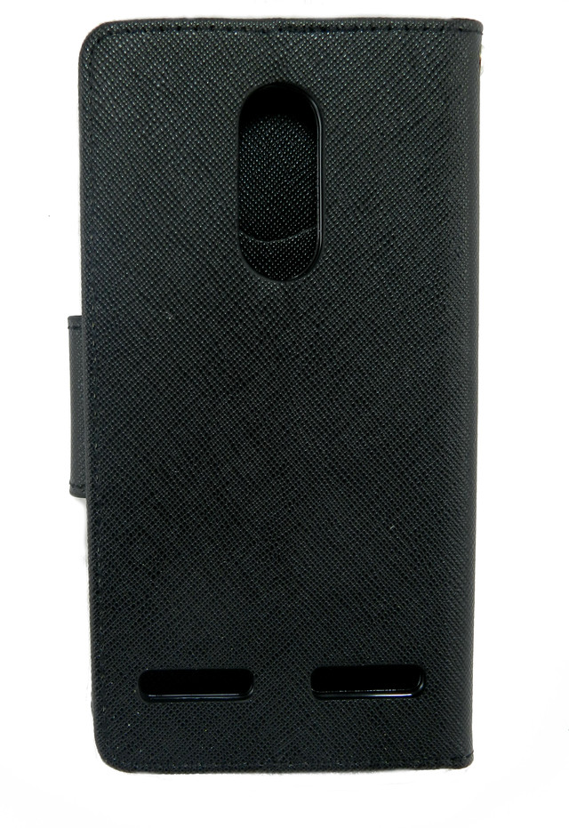 Lenovo K6 K33a48 чехол mercury черный