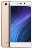 Xiaomi Redmi 4A 2/16Gb Gold CDMA/GSM+GSM
