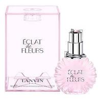 Lanvin Eclat de Fleurs edp 50 ml. w оригинал