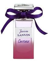 Lanvin Jeanne Couture Birdie edp 100 ml. w оригинал Тестер