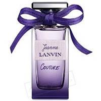 Lanvin Jeanne Couture edp 100 ml. w оригинал Тестер
